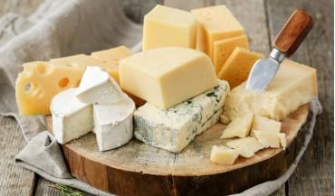 Vegan peynir nedir, nasıl üretilir?