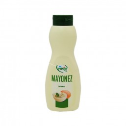 Pınar Mayonez 700 gr