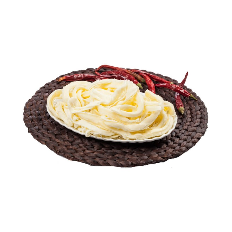 Peyşah Yarım Yağlı Çeçil Peyniri ürünü