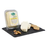 Yöre Ezine Klasik Tam Yağlı İnek Beyaz Peynir Yumuşak