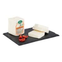 Yöre Ezine Klasik İnek Beyaz Peyniri Orta Sert