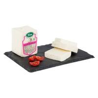 Yöre Ezine Klasik Tam Yağlı İnek Beyaz Peynir Sert