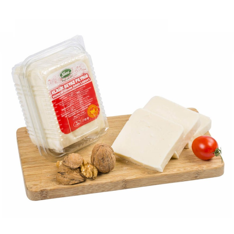 Yöre Ezine Lüks Koyun Peyniri ürünü