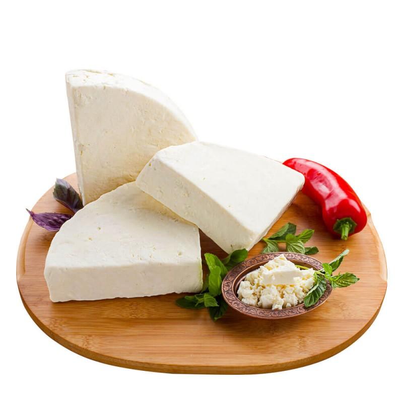 Yöre Erzincan Tulum Peyniri ürünü