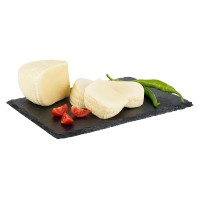 Kapıdağ Balıkesir Sepet Peyniri