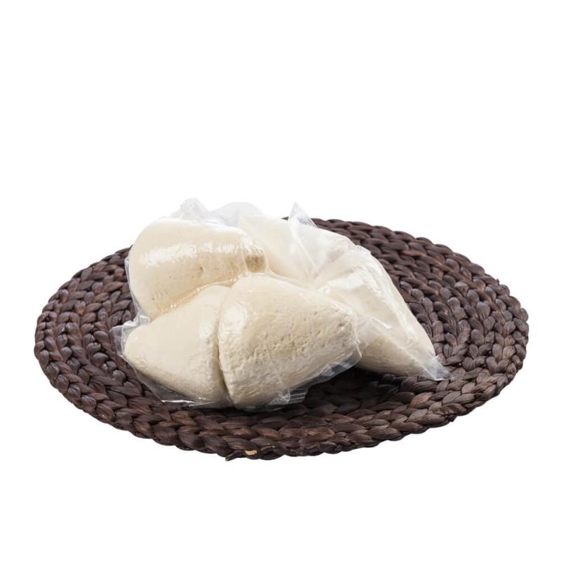 Yöre Bolu Kurut Keş Peyniri ürünü