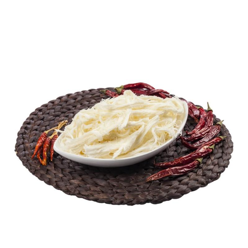 Yöre Erzurum Çeçil Peyniri ürünü