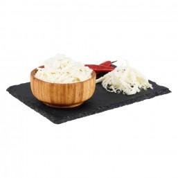 Yöre Erzurum Karışık Peynir