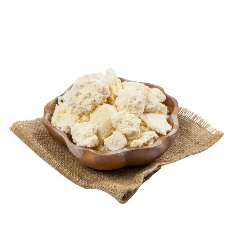 Yöre Sürmene Aho Yayla Peyniri ürünü