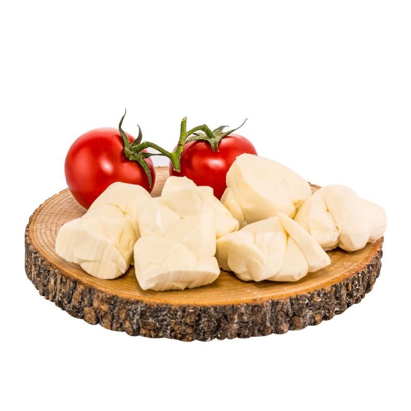 Yöre Kahvaltılık Örgü Peyniri ürünü