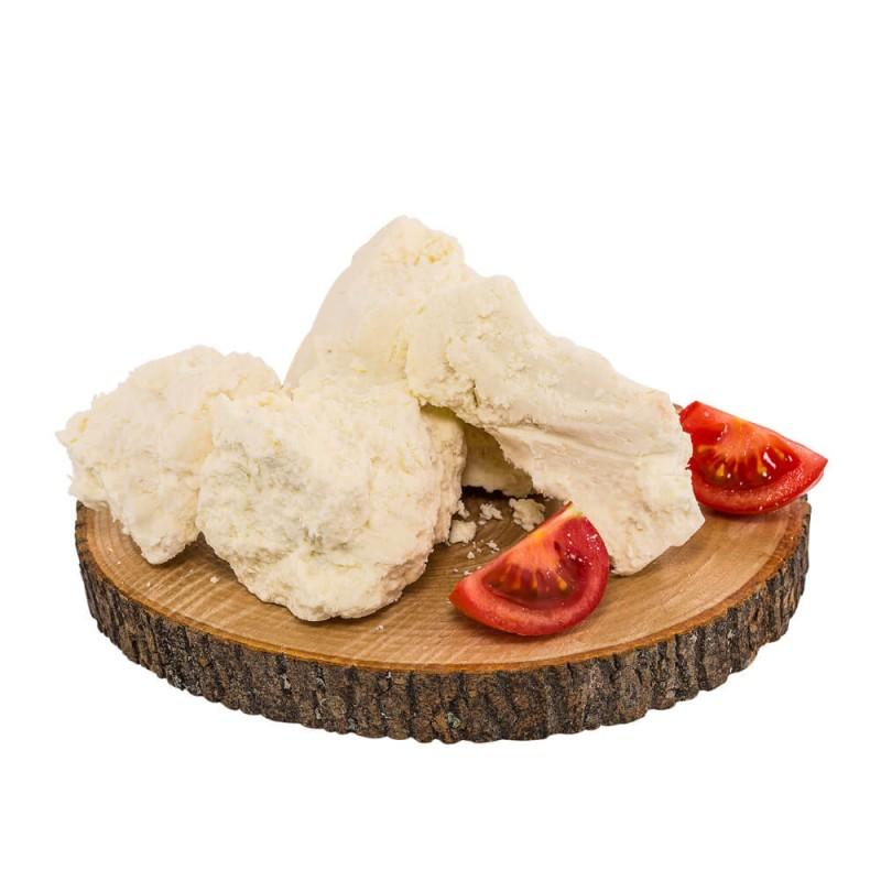 Yöre Erzincan Deri Tulum Peyniri ürünü