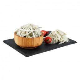 Yöre Erzurum Göğermiş Küflü Peyniri