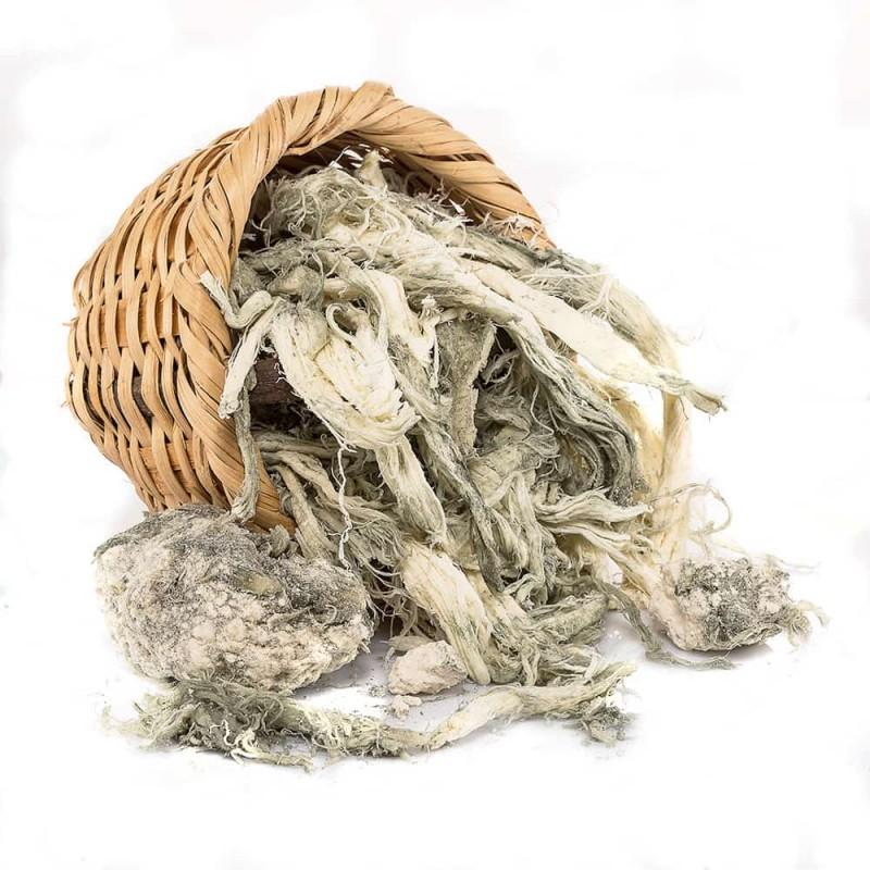 Yöre Erzurum Göğermiş Küflü Peyniri ürünü