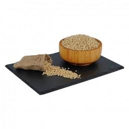 Aşdoy Buğday