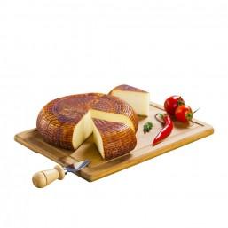 Yöre İsli Peynir