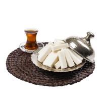 Erzurum Kıtlama Şekeri