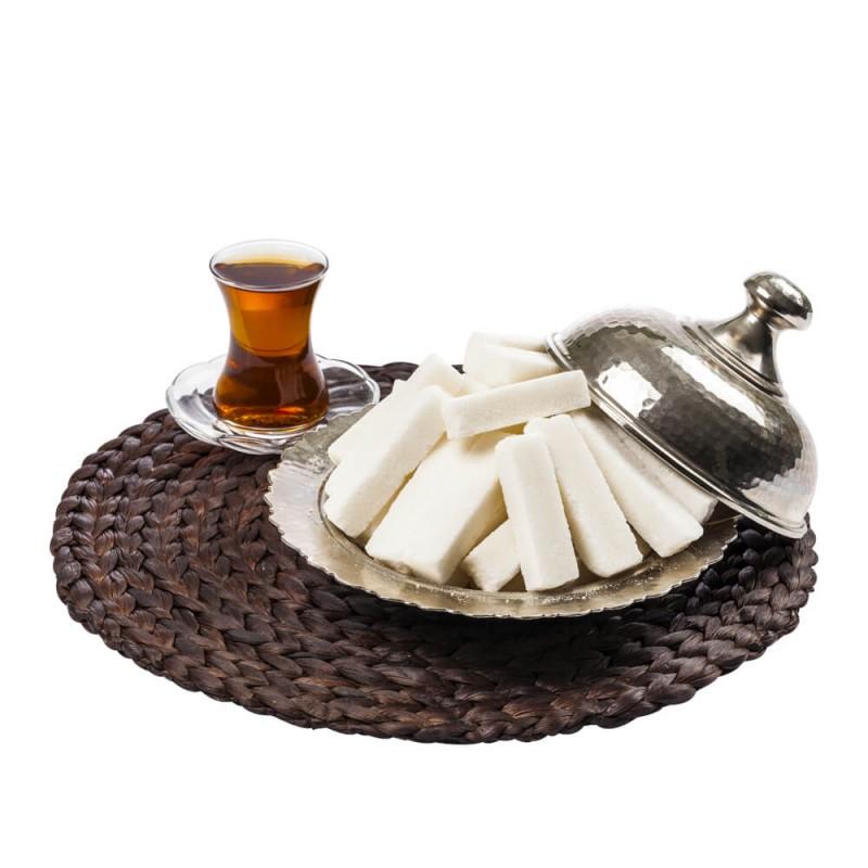 Erzurum Kıtlama Şekeri ürünü