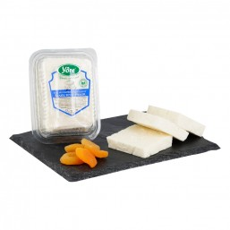 Yöre Çanakkale Lüks Keçi Peyniri