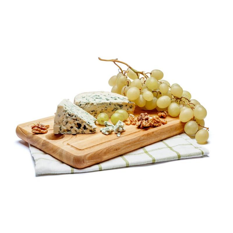 Blue Heaven Rokfor Küflü Peynir ürünü