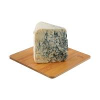 Blue Heaven Rokfor Küflü Peynir