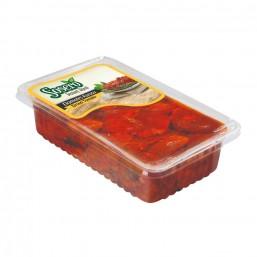 Sosero Domates Kurusu 1250 gr Tabak