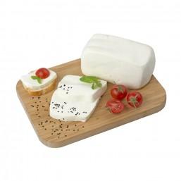Ekici Lokum Kıvamında Beyaz Peynir