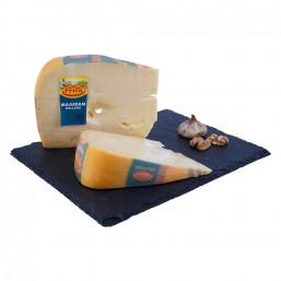 Frıco Maasdam Peyniri 350 gr