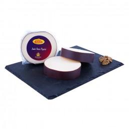 Frıco Sade Füme Peyniri 200 gr