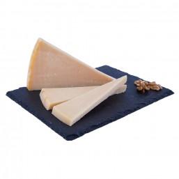 Gran Gusto Parmesan Peyniri 200 gr