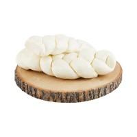 Yöre Adapazarı Örgü Peyniri 300 gr