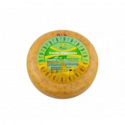 Rani Çiftliği Gouda Kimyonlu Peynir 300 gr