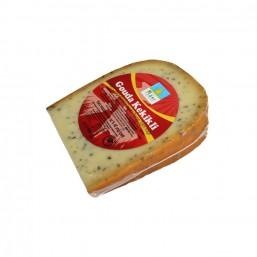 Rani Çiftliği Gouda Kekikli Peynir 300 gr