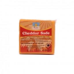 Rani Çiftliği Cheddar Peyniri 300 gr