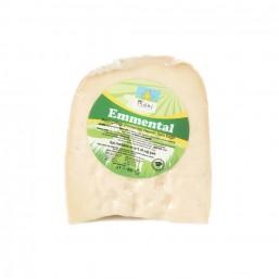 Rani Çiftliği Emmantel Peyniri 300 gr