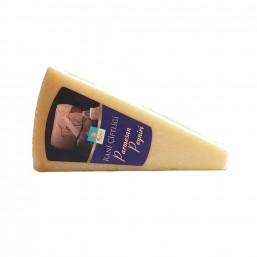 Rani Çiftliği Parmesan Blok Peyniri 300 gr