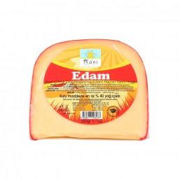 Rani Çiftliği Edam Peyniri 300 gr