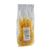 Köylüden Gıda Tel Erişte 500 gr