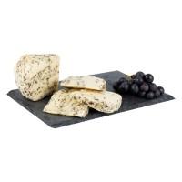 Yöre Kekikli Sepet Peyniri 350 gr
