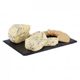 Yöre Çörek Otlu Sepet Peyniri 350 gr