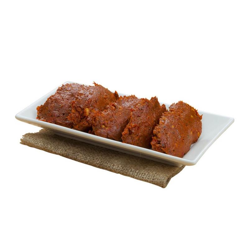 Sosero Kahvaltılık Acuka 240 gr Vakum Tabak ürünü
