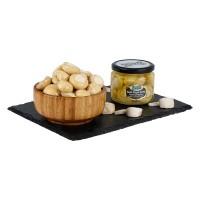 Sosero Peynir Dolgulu Mantar 290 gr