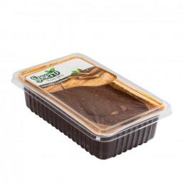 Sosero Kahvaltılık Zeytinlimix 2000 gr Tabak
