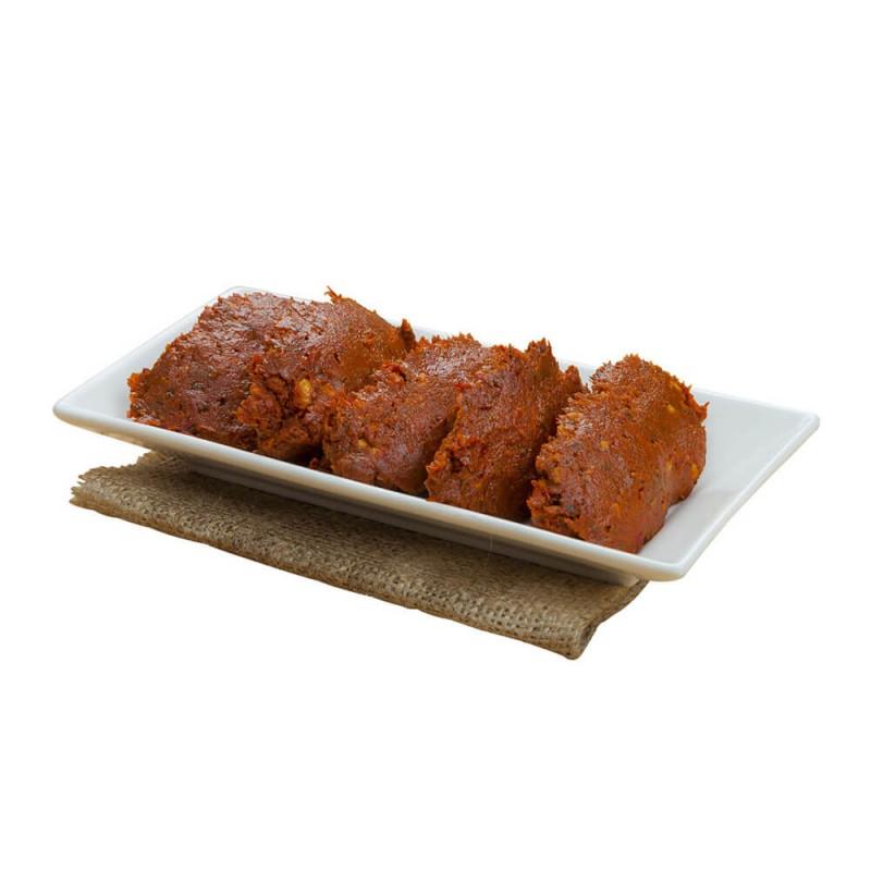 Sosero Kahvaltılık Acuka 290 gr Cam Kavanoz ürünü
