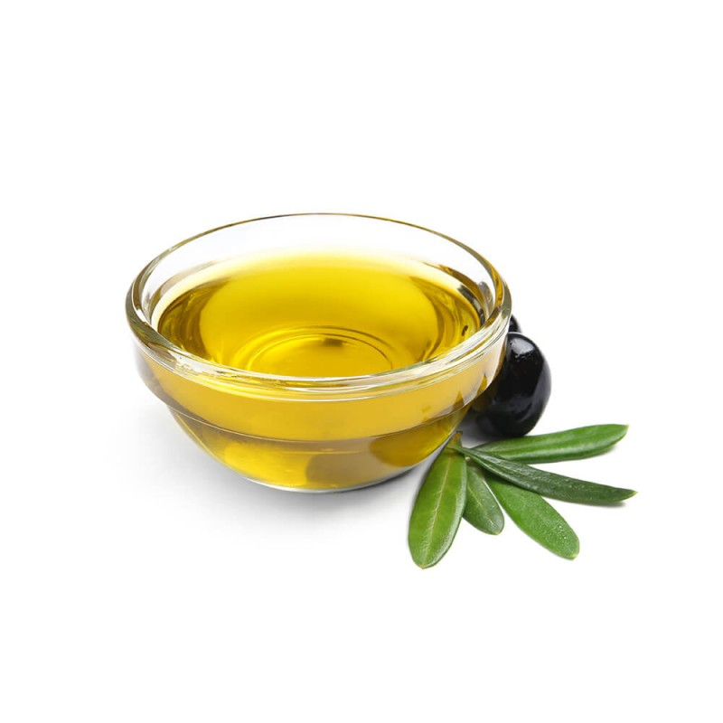 Ulubahçe Natürel Sızma Zeytinyağı 500 ml Cam Şişe ürünü