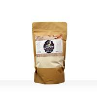 Şerize Hatun Tarhana Bebek Kraft 400 gr
