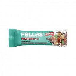 Fellas Protein Bar Fındık Ve Kakao 32 gr
