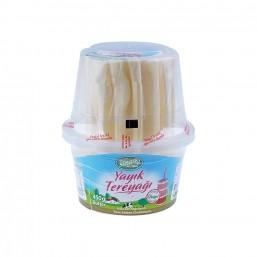 Sütaş Tuzsuz Tereyağı 450 gr