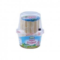 Sütaş Tuzsuz Tereyagı 225 gr