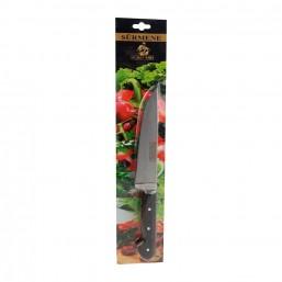 Bıçakçı Baba Sürmene Mutfak Bıçağı 16 cm