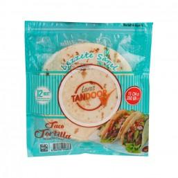 Tandoor Taco Tortilla 300 gr